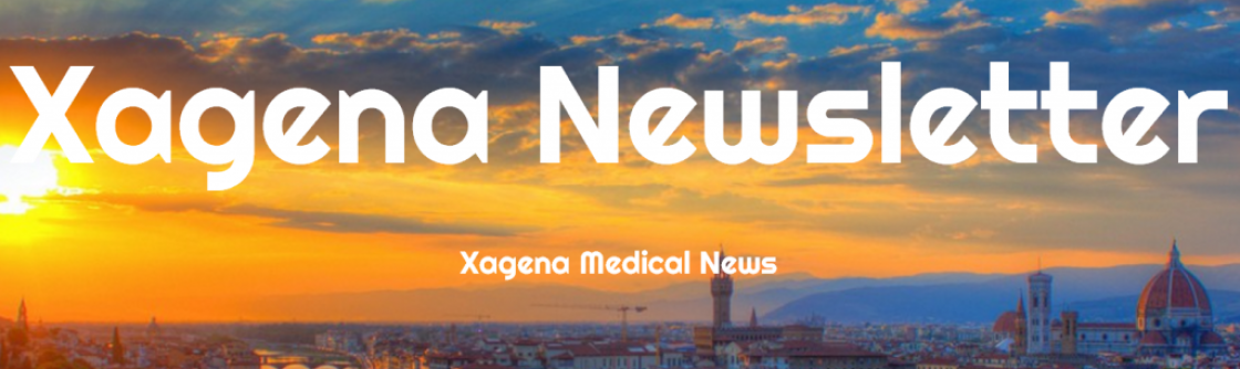 XagenaNewsletter – Le Newsletter di Medicina